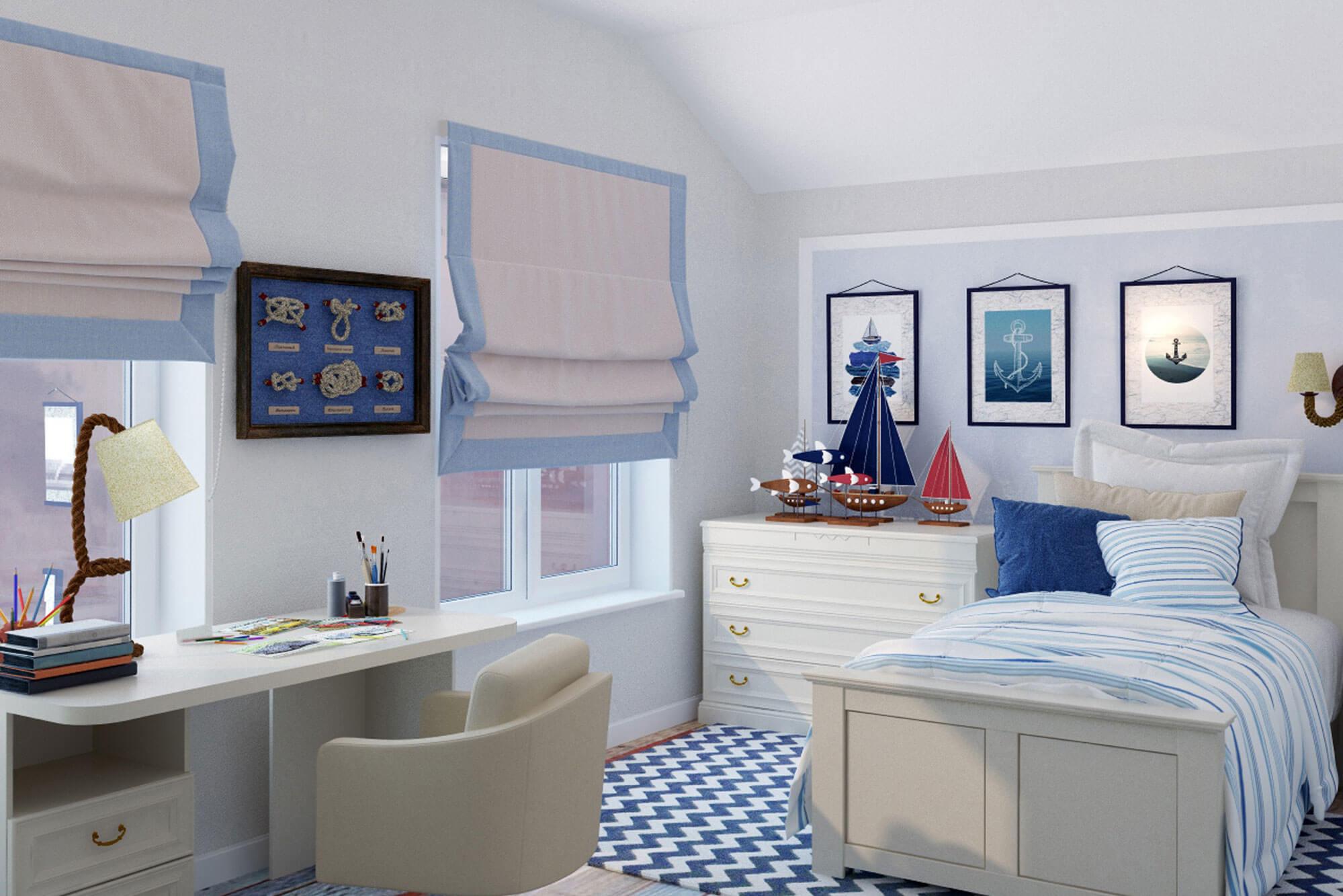 cortina plegable en tenerife