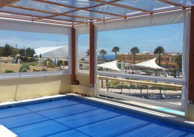 toldo para piscinas (2)