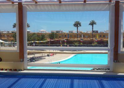 toldo para piscinas (3)